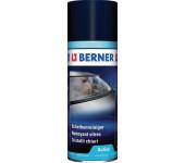 BERNER Čistič oken 400 ml sprej
