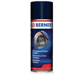 BERNER Keramický sprej na brzdy 400 ml