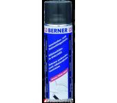 BERNER Ochrana podvozku černá 500 ml sprej