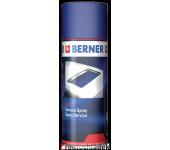 BERNER Servisní sprej PTFE 400 ml