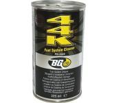 BG 208 44K POWER ENHANCER 325 ml