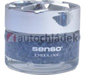 DR. MARCUS SENSO DELUXE 50 ml INTENSIVE