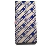 Filtr oleje IVECO STRALIS E.TECH CROSSWAY