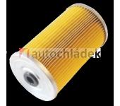 Filtr paliva Ph4 (PM802)