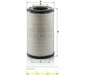 Filtr vzduchový DAF 85CF, 75CF, 65CF
