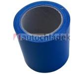 FÖRCH Samolepící páska na opravu plachet 10cm/5m modrá