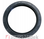Gufero předního kola AD120, DAF45
