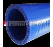 GMP Hadice silikonová 10x1000 mm