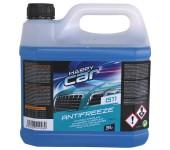 HAPPY CAR Chladicí kapalina G11 3 l