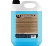 K2 NUTA 5 l - čistič skel