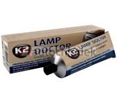 K2 Pasta na renovaci světlometů 60 g