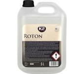 K2 ROTON 5 l - profesionální čistič disků kol