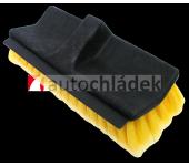 Kartáč mycí k MAX sadě (kovový závit) XST07