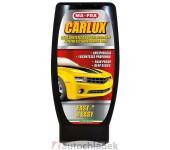 MA-FRA CARLUX Ochranný a lešticí vosk se zrcadlovým efektem 250 ml