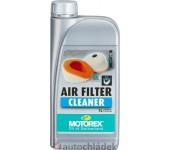 MOTOREX air filter cleaner 1 l