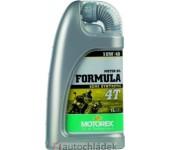 MOTOREX formula 4T 10W-40 1 l