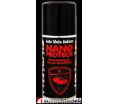 NANOPROTECH Auto Moto Anticor 150 ml sprej