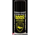 NANOPROTECH Auto Moto Electric 150 ml sprej