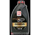 OMV BIXXOL special UP/LUKOIL Genesis special VN 5W-30 1 l