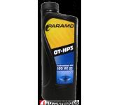 PARAMO OTHP 3 1 l