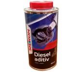 SHERON Diesel aditiv zimní 500 ml