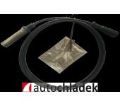 Snímač ABS 1.8 m přímý