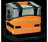Termotaška Ezetil KC Extreme 28 l žlutá