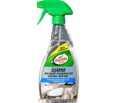 TURTLE WAX Clearvue Čistič skla 500 ml