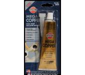 VERSACHEM MEGA COPPER 85 g - silikon s obsahem mědi pro vysoké teploty -73 °C až 371 °C