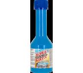 VIF Super diesel aditiv zimní 125 ml