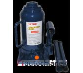Zvedák hydraulický 12t