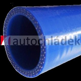 GMP Hadice silikonová 12x1000 mm