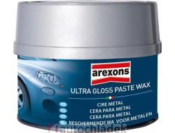 Arexons Vosk na leštění a ochrana laku 250 ml