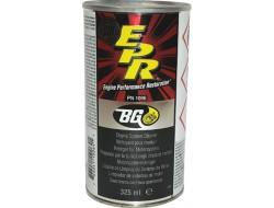 BG 109 EPR 325 ml