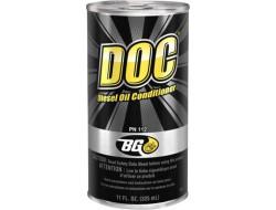BG 112 DOC 325 ml