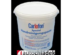 CARLOFON Mycí pasta 10 l
