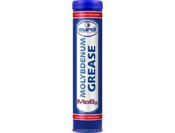 EUROL Molybdenum Disulphide MoS2 grease 400 g