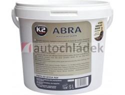 K2 ABRA 5 l - pasta na mytí rukou