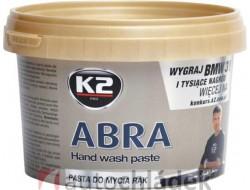 K2 ABRA 500 ml - pasta na mytí rukou