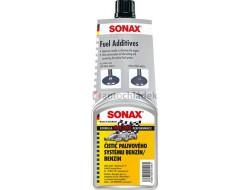 SONAX Čistič palivové soustavy benzin 250 ml