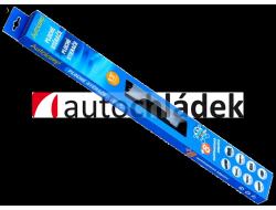 AUTOLAMP stěrač plochý 550 mm