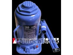 Zvedák hydraulický 20t