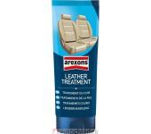 Arexons Ošetření kůže 200 ml