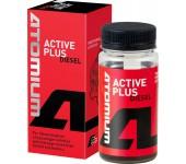 ATOMIUM Active Diesel Plus 90 ml