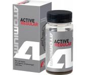 ATOMIUM Active REGULAR 100 ml