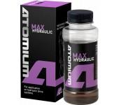 ATOMIUM MAX Hydraulic 200 ml