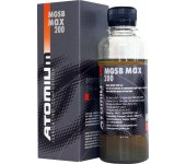 ATOMIUM MAX MGSB 200 ml