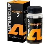 ATOMIUM MOTOTEC 2 100 ml