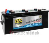 Autobaterie ZAP Truck Professional 12V 145Ah 800A EN 64520