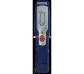 BERNER LED svítilna POCKET LUX BRIGHT Micro USB
